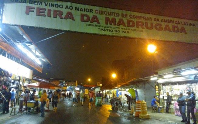 0bbb71dea Guia Prático - Feira da Madrugada e Brás em São Paulo   Juízo na Cachola