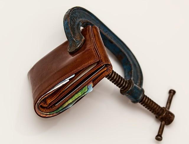 cofrinho progressivo - carteira cheia- juizo na cachola