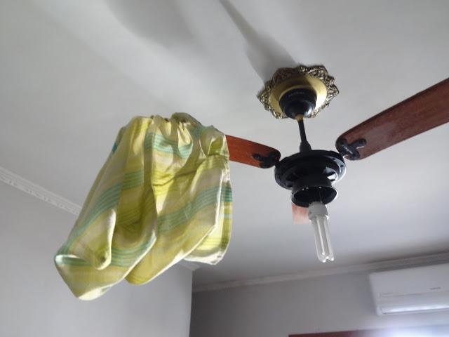 como-limpar-o-ventilador-de-teto-juizo-na-cachola