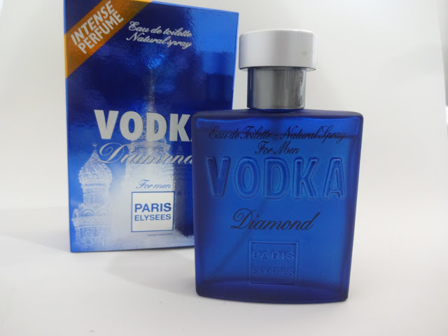 paris-elysees-its life-vodka-juizo-na-cachola