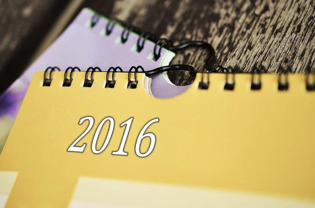 juizo-na-cachola-agenda-2016