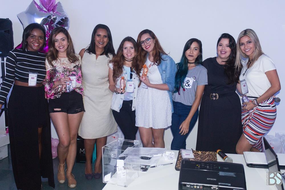 workshop-blogueiras-evento-praia-grande-sao-paulo-litoral-plaza-shopping