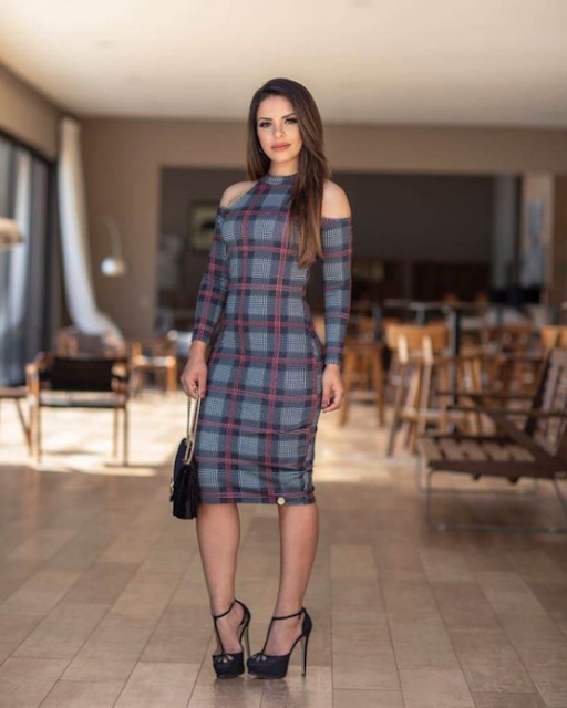 https://www.lojaflordeamendoa.com.br/vestidos