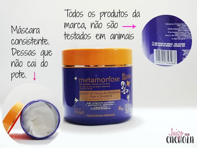 metamorfose- açaí- guaraná- Png