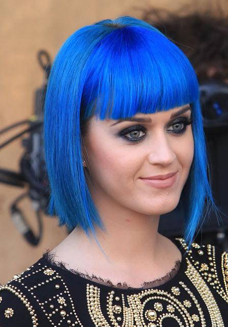 azul-cabelo-juizo-cachola