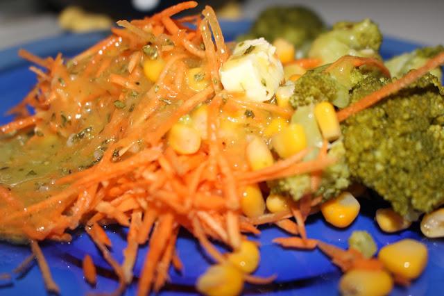 salada- de- pote-molho -de - mostarda- juizo- cachola