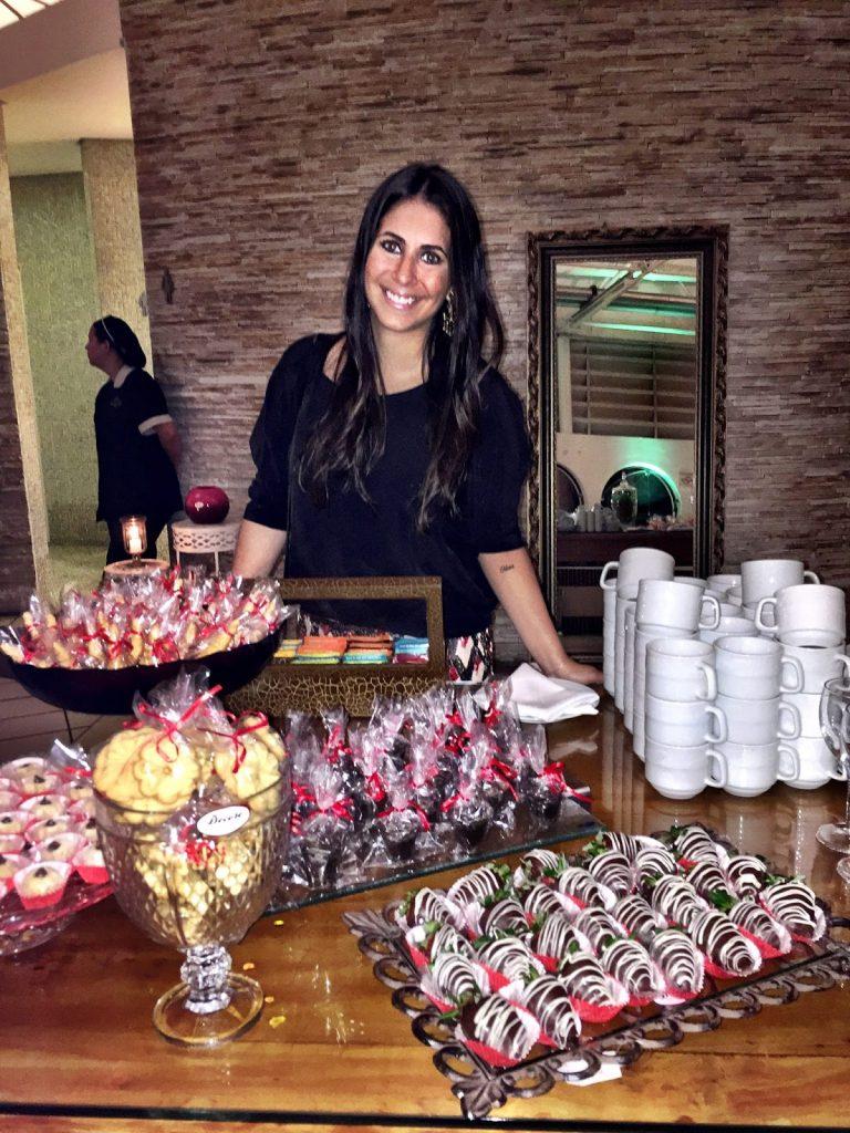 invite fashion- mazi na cozinha- mariana camargo- juizo na cachola
