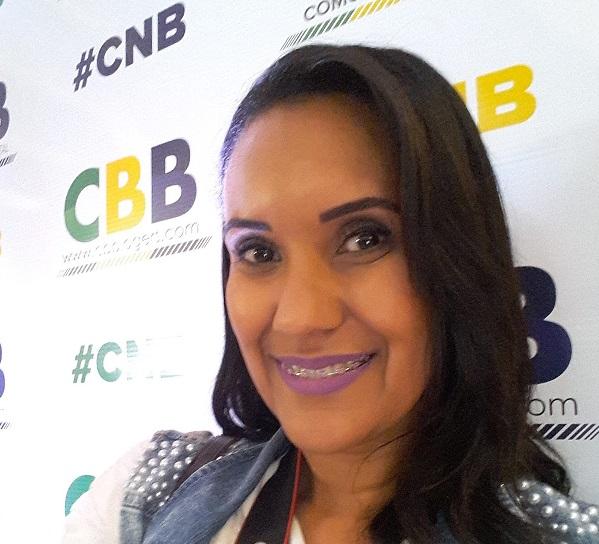 juizonacachola- cnb - cbb