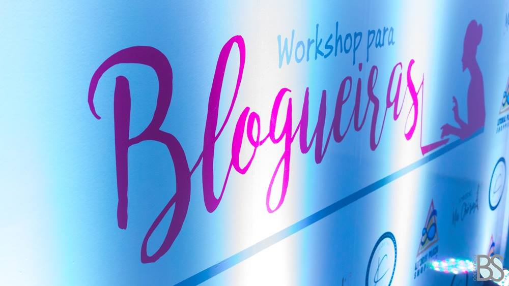 blogueiras-praia-grande-litoral-plaza-shopping-universo-ma-cherie-juizo-na-cachola-bs-comunica-evento-fotos