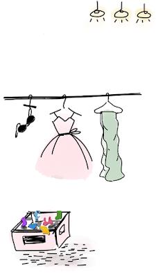 lingerie juizo na cachola