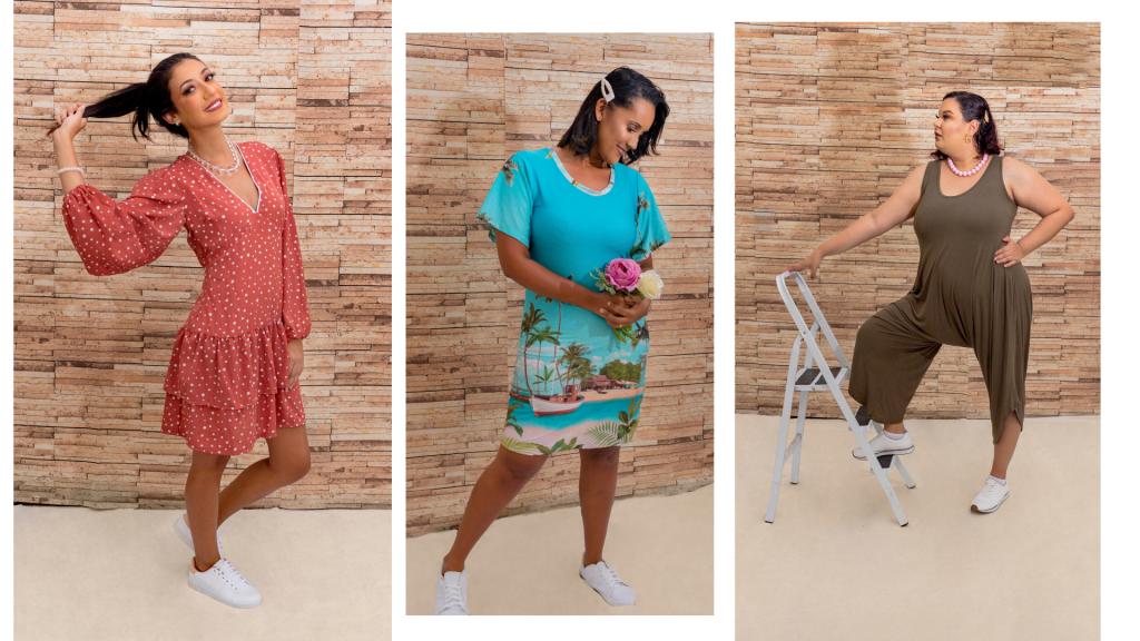 Mulher, dia da mulher, digital influencer, padrao, raça, negra, mulher negra