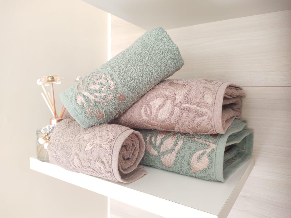 casa da toalha